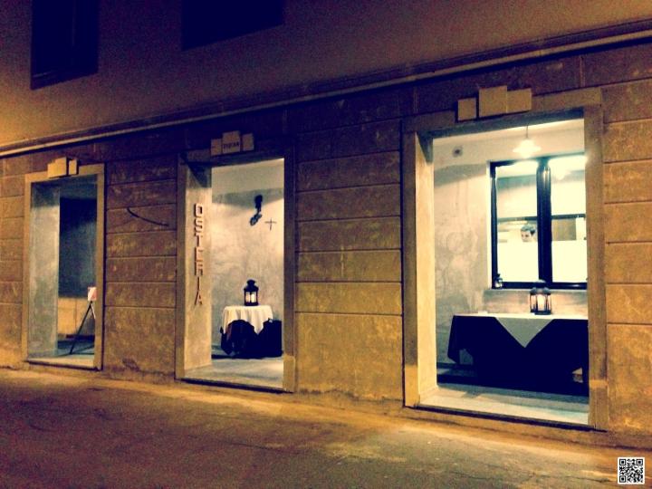 Hotel La Pista Ristorante 1