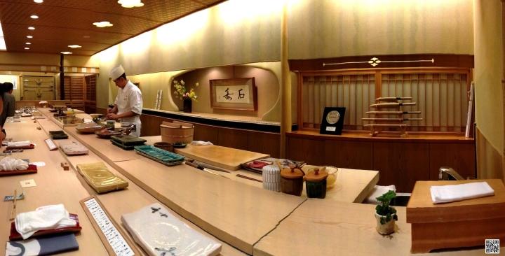 Sushizen 2