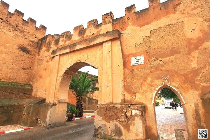 Agadir 01