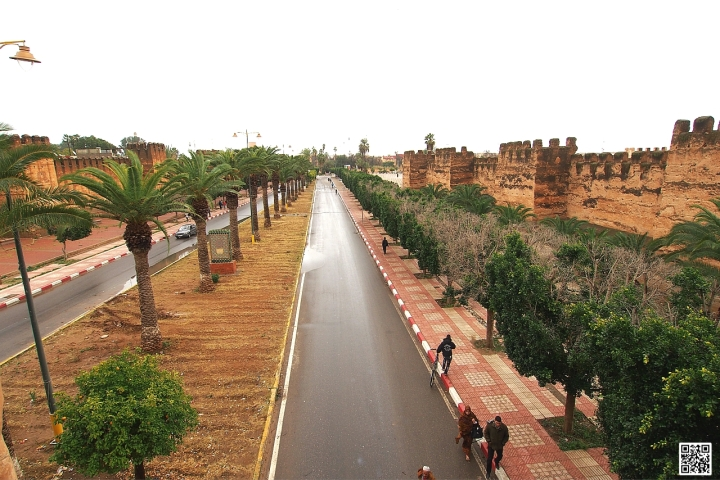 Agadir 02