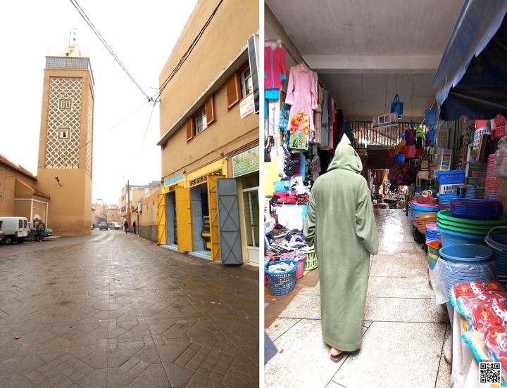 Agadir 03