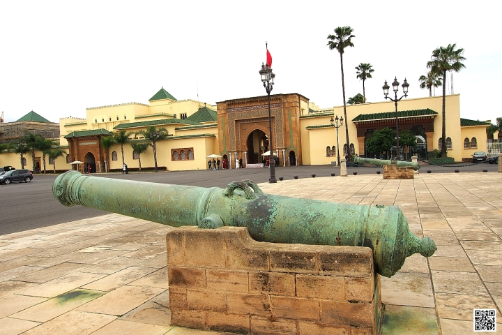 Agadir 04