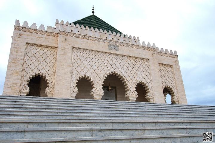 Agadir 06
