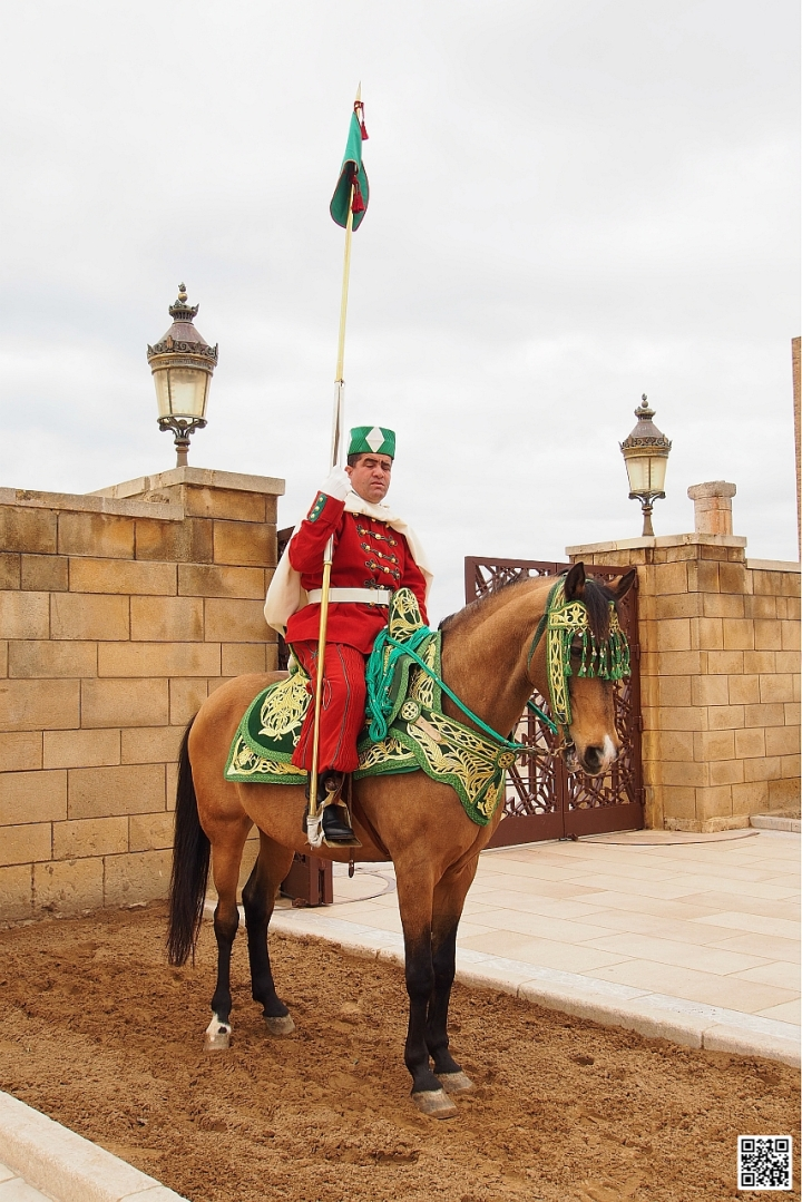 Agadir 07