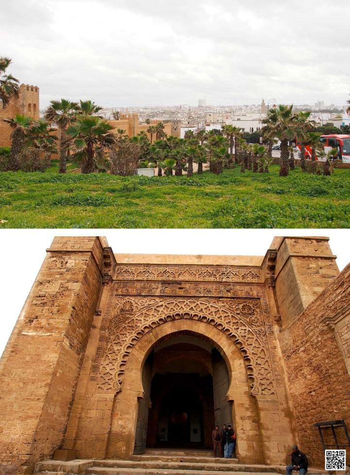 Agadir 11
