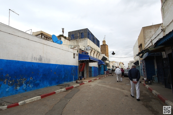 Agadir 12