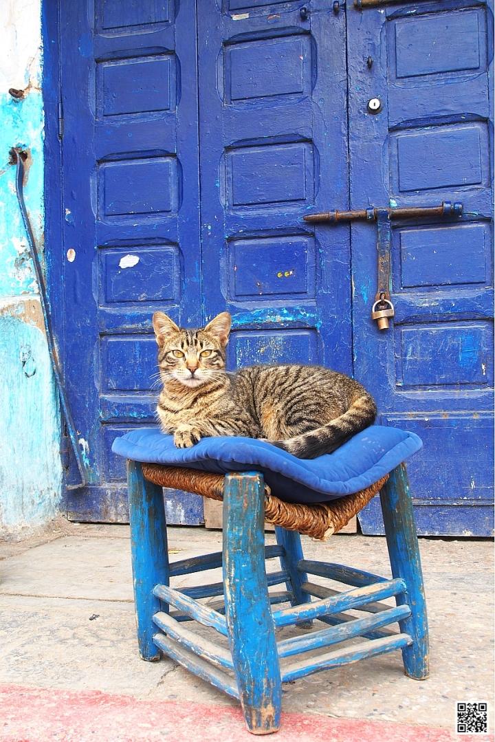 Agadir 13