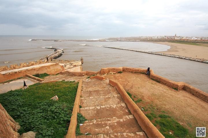 Agadir 14