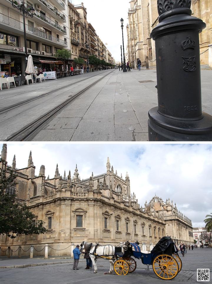 Sevilla 03