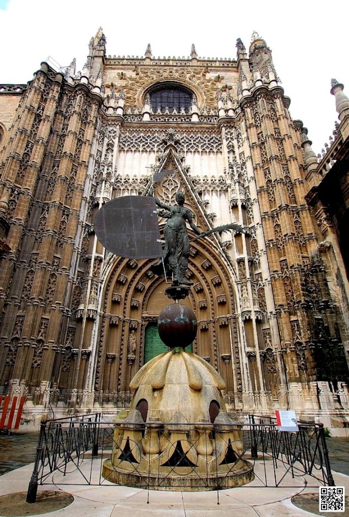 Sevilla 15