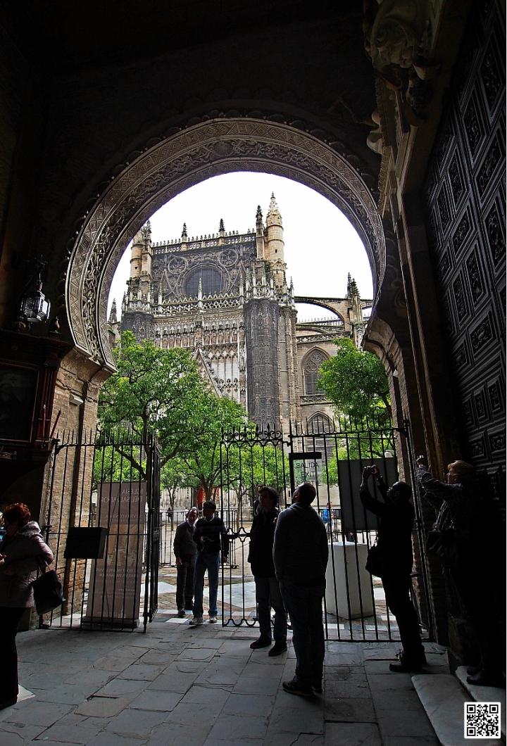 Sevilla 19