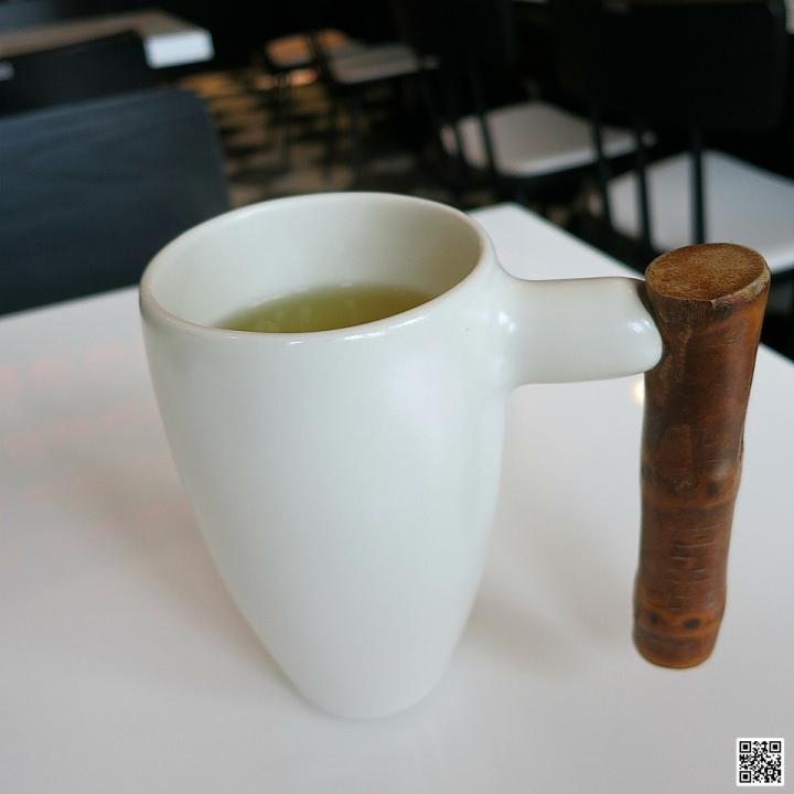 Tea Cafe 4