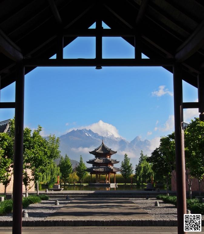 Lijiang 04