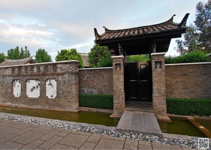 Lijiang 10
