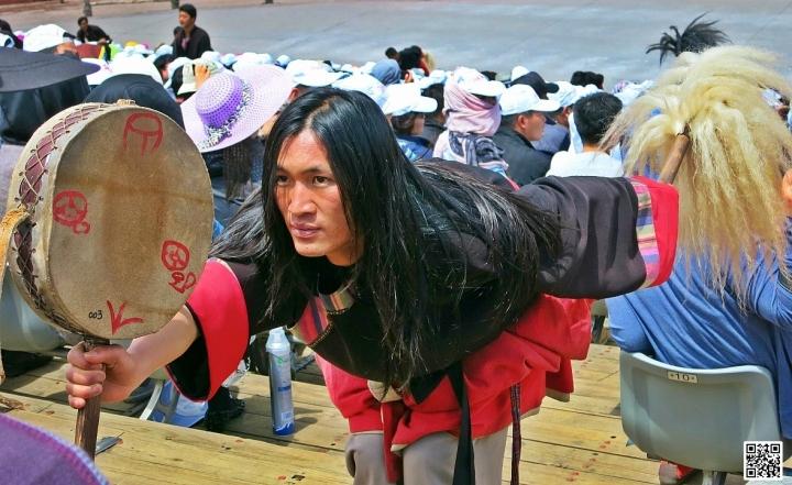 Lijiang 28