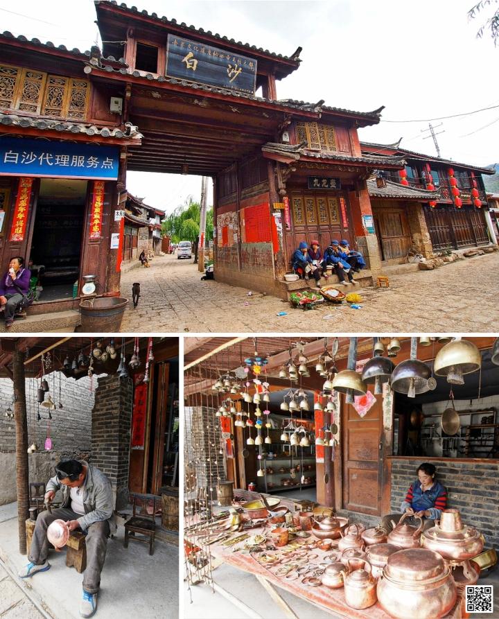 Lijiang 29