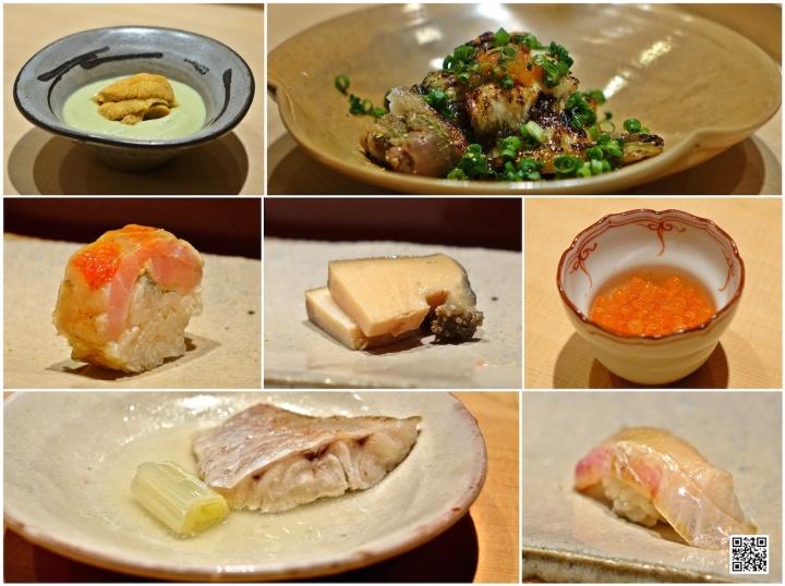 Sushi-ya すし家 2