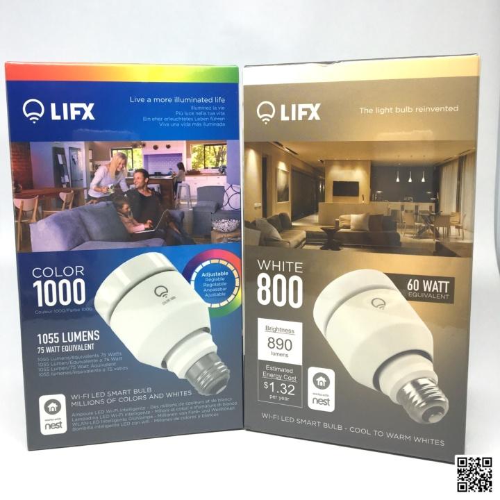 Lifx 02