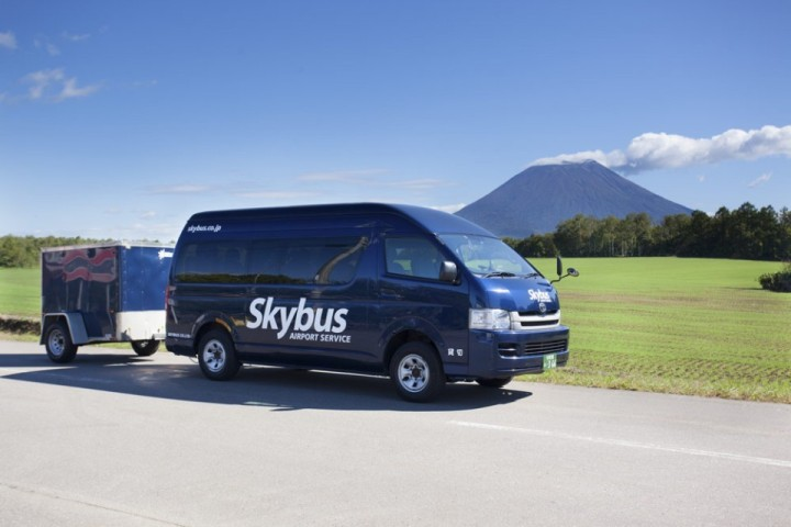 Skybus-960x640